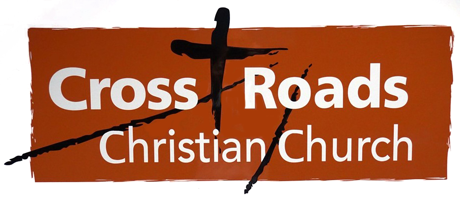 Cross Roads Christian Church - Palmerston, NT